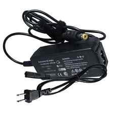 AC ADAPTER CHARGER CORD FOR Gateway LT1005U LT2005U LT2022U LT30 LT3114U ZA8 ZH7