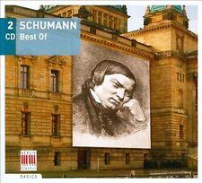 Various - Best of Schumann '