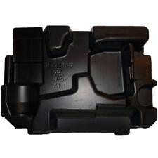 MAKITA 837645-9 8376459 MAKPAC Type 3 Insert for BTW450