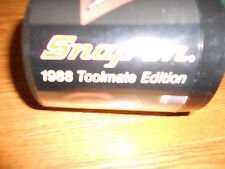 Snap-On 1988 Toolmate Edition Cup