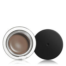 ELF E.l.f. Lock on Liner and Brow Cream - Light Brown 100 Authentic