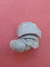 FORGEWORLD Horus Heresy Sons of Horus ABADDON LEFT ARM (A) 40K
