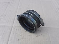 MERCEDES C CLASS COUPE W203 CL203 ENGINE AIR INLET PIPE INTERCOOLER HOSE CLAMP