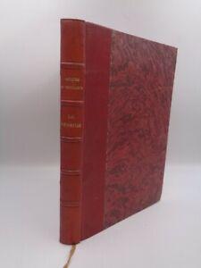 Jacques du Fouilloux : La Vénerie  1844