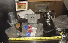 Raychem Splice Kit AMG-BS-II