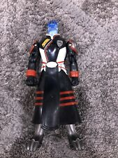 Power Rangers S.P.D. Commander Doggy Cruger