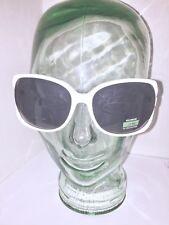 a61a4a681a Oversized Polarized 100% UV400 Sunglasses for Women
