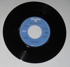 """The Beach Boys - reissue 45 - """"I Get Around"""" / """"Don't Worry Baby"""" - NM"""