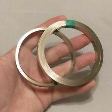 Pure Nickel Strip Tab 0.2mm x 8mm 18650 Battery Spot Welding US Sales