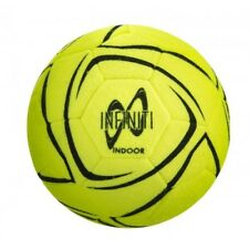 15.99 NEW  SAMBA SPORTS INDOOR Football  size 5