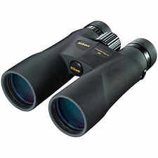 Nikon Prostaff 5 12x50 Binoculars Model 7573