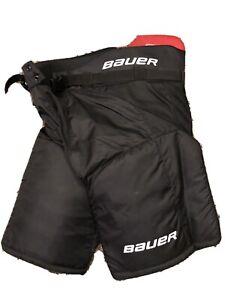 BAUER VAPOR X60 Jr  L Large Hockey Pants