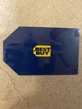 Best Buy Gift Card $25 + Bonus Prizes - Marvel comics, CGC Rates Comics & Coins