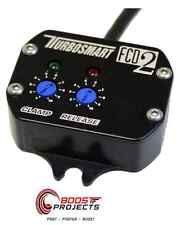 Turbosmart Fuel Cut Electronic Defender FCD-2 * TS-0303-1002 *