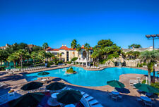 Sheraton Vistana Resort Disney Orlando JUNE 24TH (7nights) 1 Bedroom