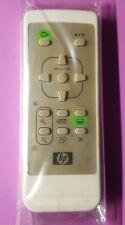 HP C8887-80002 Remote Control.