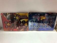 Digimon Card Game Special Memory Gauge Set Of 2 Pieces In Total One