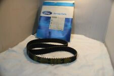 New Ford Transit Timing Belt. Genuine Ford Boxed Stock 1049653