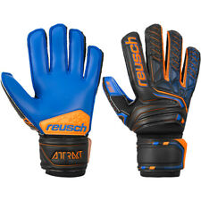 Reusch Attrakt SG Extra   Goalkeeper Gloves Size