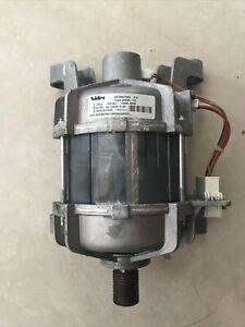 Hotpoint Washing Machine Washer Dryer Motor Nidec fits others Ariston Indesit