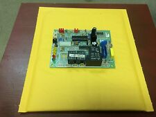 New IceMeister Fx105A Fx215 Control Circuit Board P/N S3180