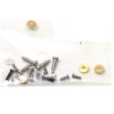E-flite Blade MSR tornillos set-RC accesorios eflh 3022