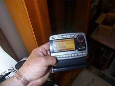 Active FM 87.7 or 88.1 Sirius Sportster Satellite Radio Receiver w/ subscription