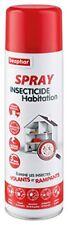 Beaphar Spray Insecticide habitation 500ml