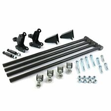 Vintage Parts Universal Front Four Link Kit Vpa4luaa Retro Parts Usa Muscle
