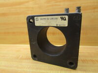 66A6010G96 NEW IN BOX EATON CORPORATION 66A6010G96