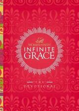 (New) Infinite Grace : Women of Faith