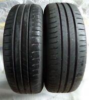 2 Sommerreifen Michelin Energy Saver 195/65 R15 91H