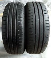 2 GOMME ESTIVE MICHELIN ENERGY SAVER 195/65 r15 91h