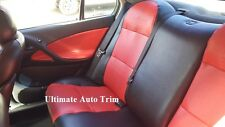SEAT COVER HOLDEN COMMODORE CALAIS BERLINA VY EXECUTIVE,ACCLAIM,SS,S,SV8,LUMINA