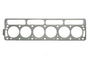 Head Gasket ITM Engine Components 09-45603