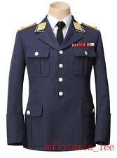 WW2 German Repro Luftwaffe Officer M35 Gabardine Tunic All Sizes
