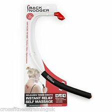 BACK NODGER SELF MASSAGER -FAST SHIPMENT