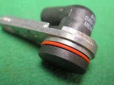 10456162 GM 213-152 ENGINE CAMSHAFT POSITION KNOCK SENSOR OEM 3.8L 1993-1994
