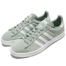 new product 826e9 e3535 adidas Green Casual Shoes for Men for sale   eBay