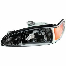 New Headlight for Ford Escort 1997-2002 FO2502137