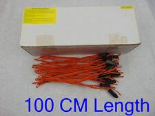 100p 39.3in Safety igniter fireworks firing system wedding stage Wireless switch