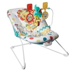 Fisher-Price Baby Walkers 0-12 Months