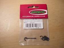 505046 E-Clip 4mm Vo-Mj-Ti-Ho-In-LQ-SR10 VE6
