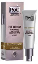 RoC Pro-Correct Anti-Wrinkle Rejuvenating Concentrate Intensive retinol 30 ml