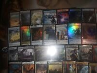 The Best MTG Repack on Ebay - Magic the Gathering - Take a Look!