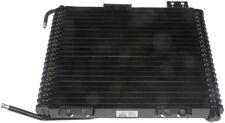 Auto Trans Oil Cooler Dorman 918-265