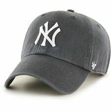 2f7e006d Men's New York Yankees'47 Brand MLB Fan Apparel & Souvenirs for sale ...