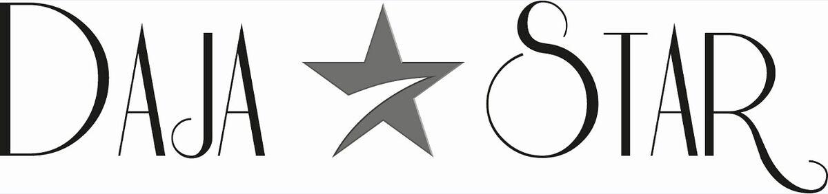 Daja-Stars