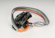McFadden ACDelco  D6226A Turn Signal Switch Assembly