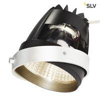 SLV 115221 COB LED MODUL für AIXLIGHT PRO Einbaurahmen mat